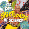 Shirtloads of Science