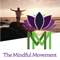 The Mindful Movement Podcast and Community