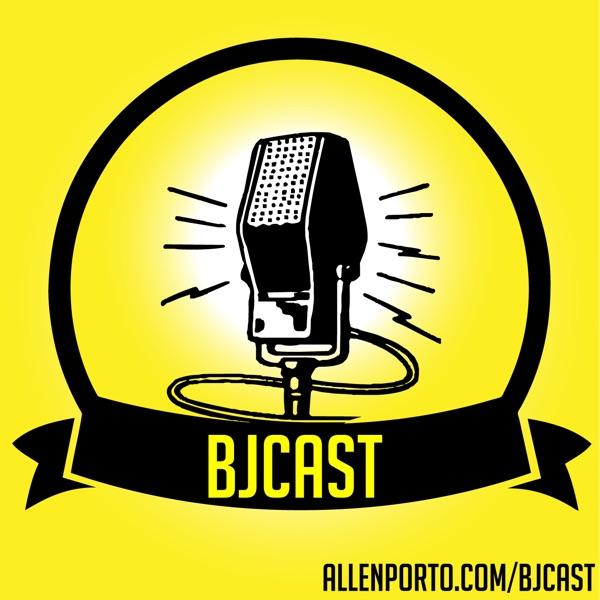 BJCast Live #6 - Bolsonaro eleito, e agora?