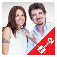 2diRadio2 podcast