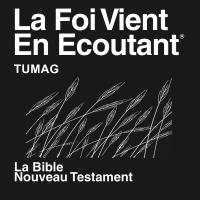 Tumak Bible (Tumag) Non-Dramatized podcast