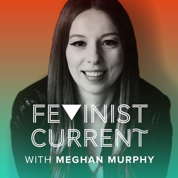 Feminist Current