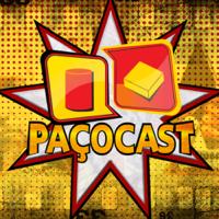 podcast – PAÇOCAST podcast