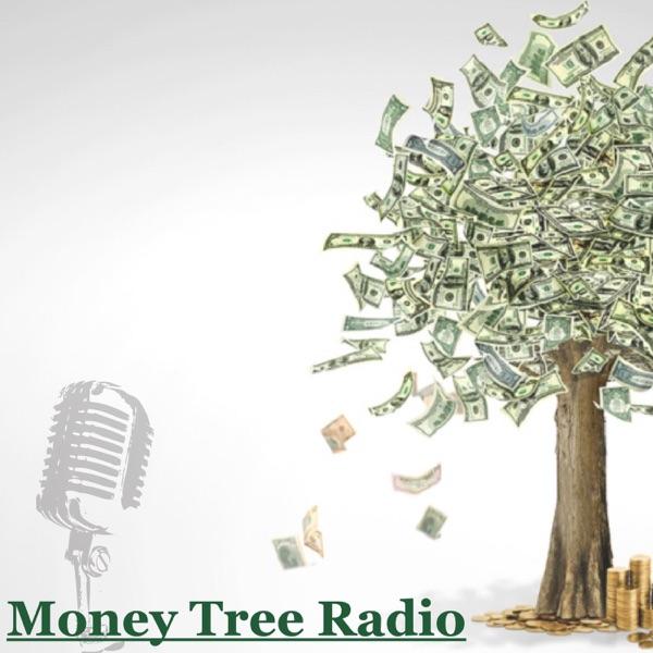 Money Tree Radio