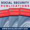 Social Security Publications