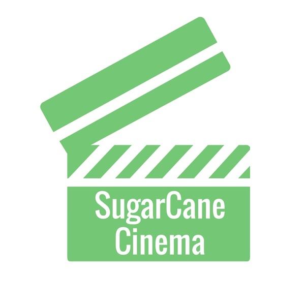 SugarCane Cinema