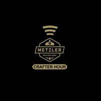 Crafter Hour podcast