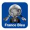 Les Experts France Bleu Sud Lorraine