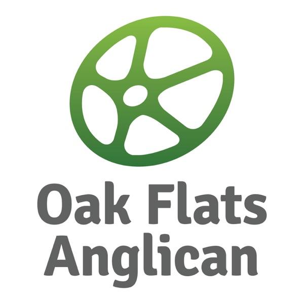Oak Flats Anglican