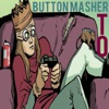 Button Masher Media artwork