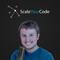 Scale Your Code Podcast