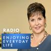 Joyce Meyer Radio Podcast - Joyce Meyer