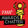 Awards Chatter - The Hollywood Reporter