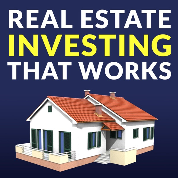 Instant Equity--A Proven Real Estate Investment System