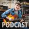 The justinguitar.com Podcast