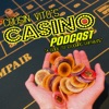 Cousin Vito's Casino Podcast artwork