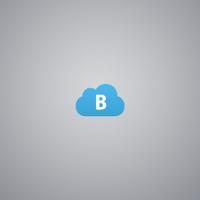 Blenner OS podcast
