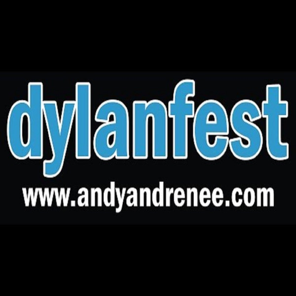 Talkin' Dylan with Andy and Renee