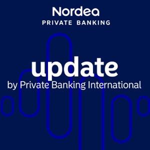 Nordea Private Banking International