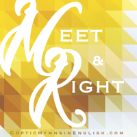 Meet & Right podcast