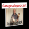 podcast – GarageSalePodcast