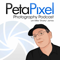 PetaPixel Photography Podcast