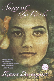 Song of the Exile book