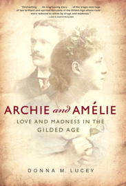 Archie and Amelie PDF Download