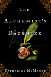 The Alchemist's Daughter PDF Download