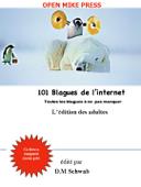 101 Blagues de l'internet - L'édition des adultes