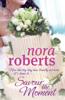Nora Roberts - Savour The Moment artwork