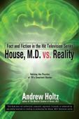 House M.D. vs. Reality