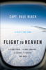 Dale Black - Flight to Heaven artwork