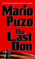 Download and Read Online The Last Don
