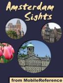 Amsterdam Sights