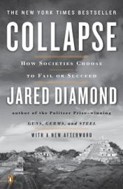 Collapse book