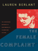 The Female Complaint
