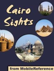 Cairo Sights