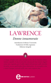 Donne innamorate Book Cover