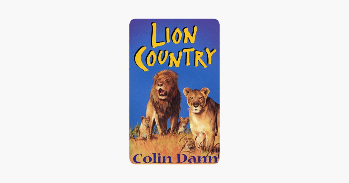 Colin Dann