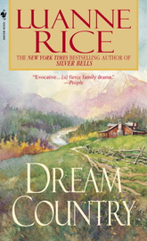 Dream Country PDF Download