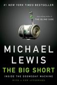 The Big Short: Inside the Doomsday Machine