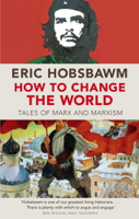 Download and Read Online How To Change The World