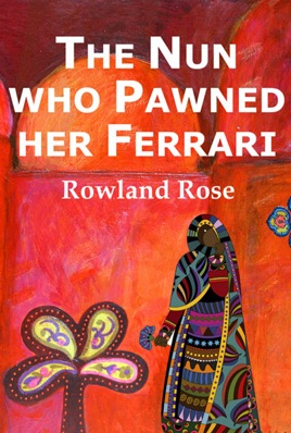 The nun who pawned her Ferrari