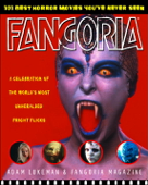Fangoria's 101 Best Horror Movies You've Never Seen