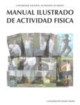 MANUAL ILUSTRADO DE ACTIVIDAD FISICA