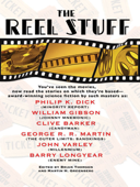 The Reel Stuff
