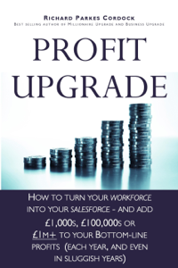 Profit Upgrade Book Review