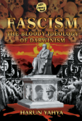 Fascism: The Bloody Ideology of Darwinism