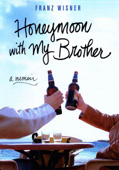 Honeymoon with My Brother